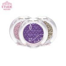 ETUDE HOUSE Look At My Eyes 2g [Gelato]